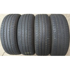 195/65R15 GOOD YEAR NCT5. VASARAS