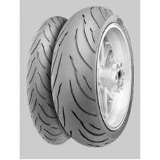120/70R17 Continental ContiMotion