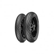 100/80R14 Pirelli Angel CiTy