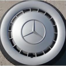 R14 Mercedes Benz