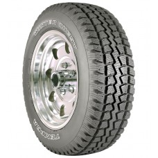 235/70R16 Tempra Winter Quest ZIEMAS